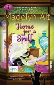Home for a Spell_MadelynAlt_8474746