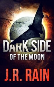 Dark Side of the Moon_JRRain_21838931