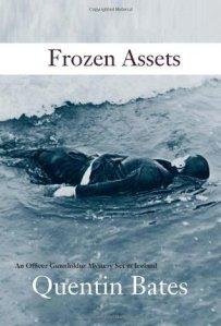 Frozen Assets_QuentinBates_8241436