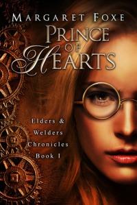 Prince of Hearts_MargaretFoxe_18515966