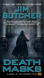 Death Masks_JimButcher_91479